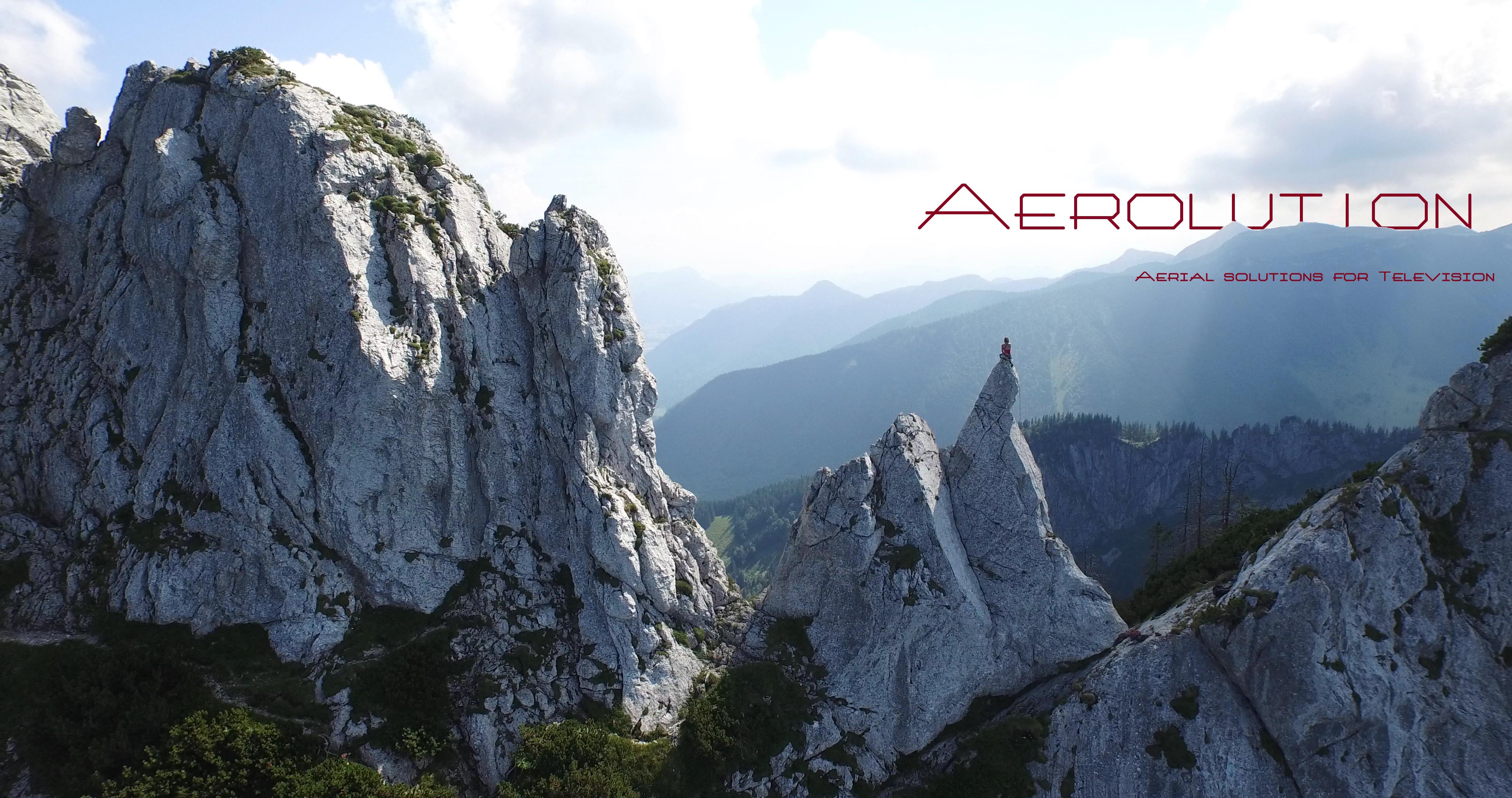 dji drohnenteam race drohne 300.000 lumen LED Drohne München Alexa Mini Flugaufnahmen RED Weapon Helium 8K 150.000 lumen drohen münchen Flugaufnahmen Drohnenteam munich aerials drone