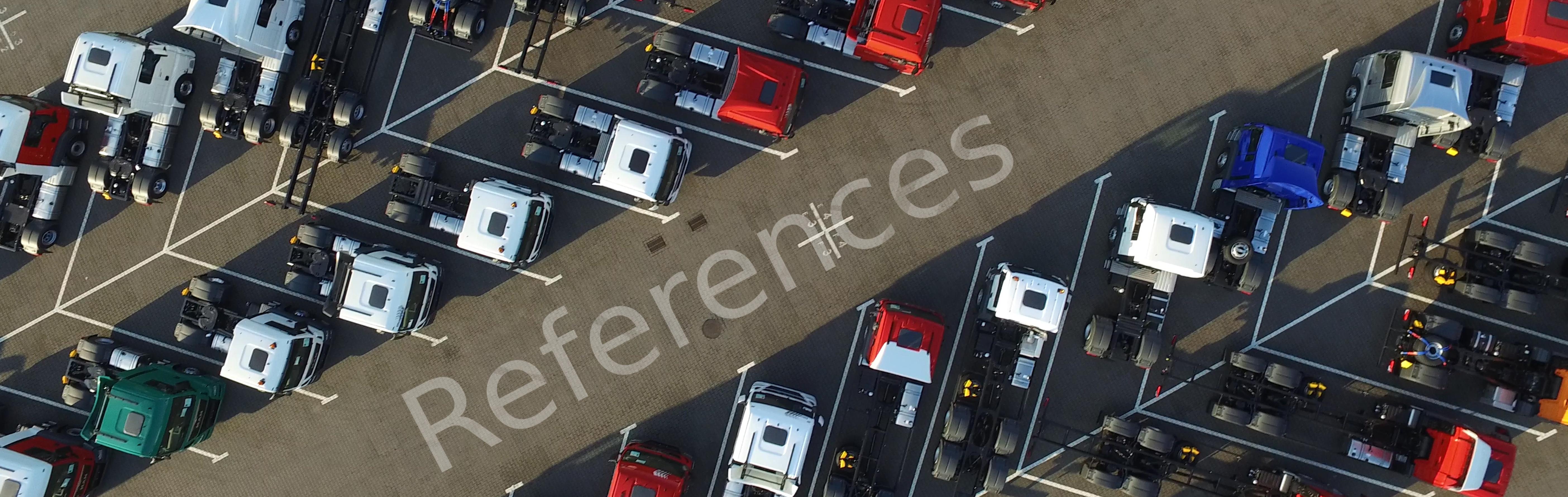 drone footage munich aerial team dji matrice 600 pro alexa mini Aerial drone munich 360° vr 3d drone dootage