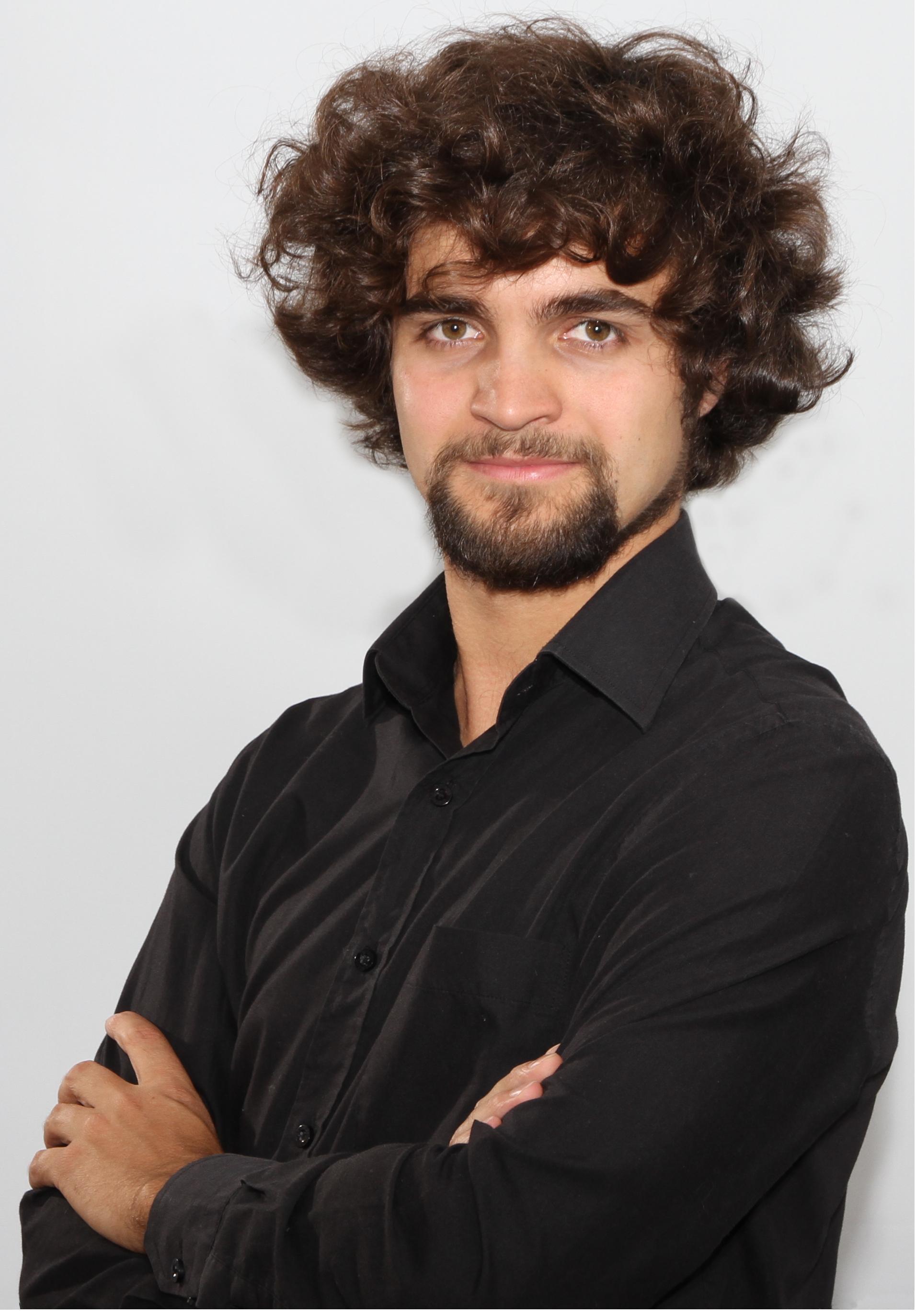 Lukas Maurer
