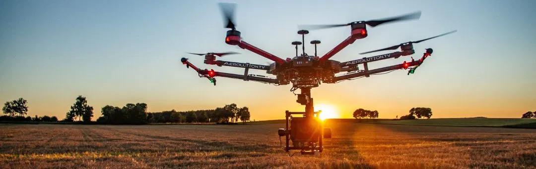 Drone team munich bavaria german aerial footage multicopter pilot aerial camera operator RED alexa mini Matrice 600 pro DJI Inspire x5 x5r